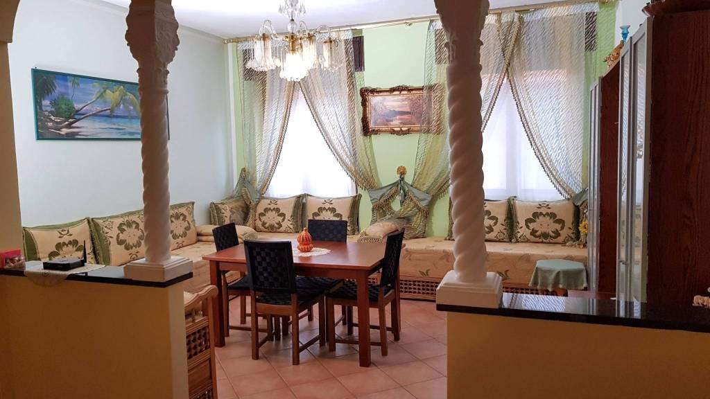 Appartamento in Vendita a Fenegrò