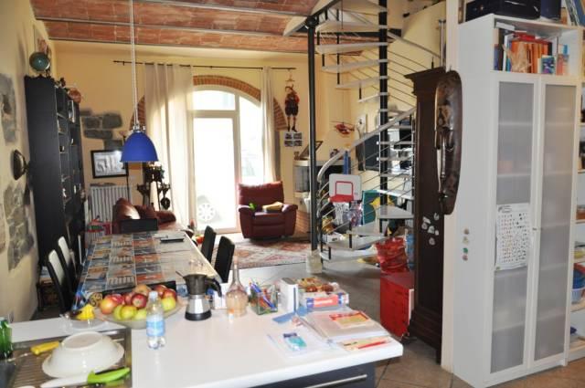 Casa Indipendente in ottime condizioni in vendita Rif. 5090199