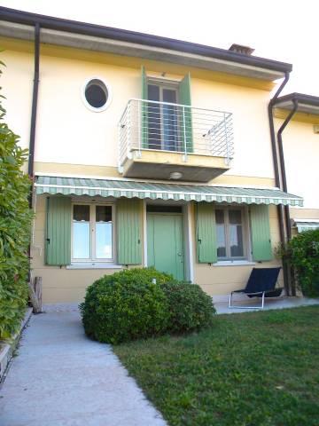 Villa Affiancata - Schiera, vivaldi, Vendita - Negrar