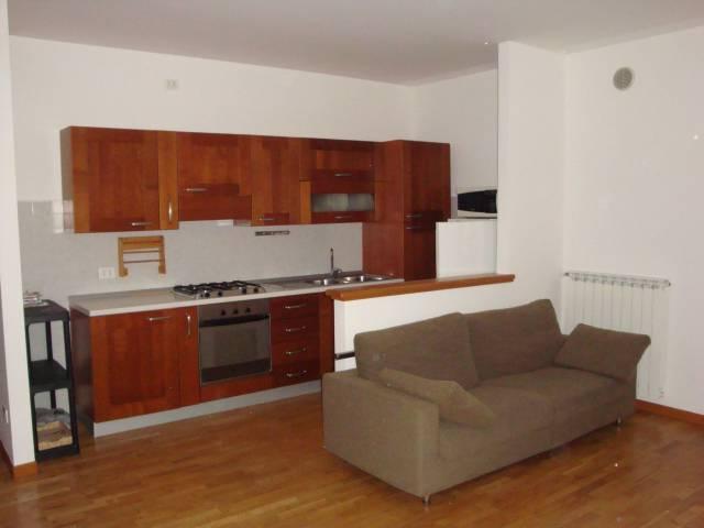 Appartamento arredato in vendita Rif. 4397373