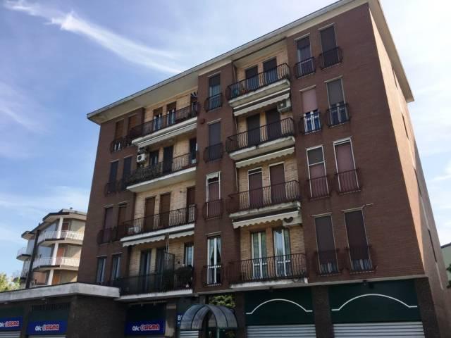 Appartamento, Giacomo Matteotti, 0, Vendita - Gaggiano