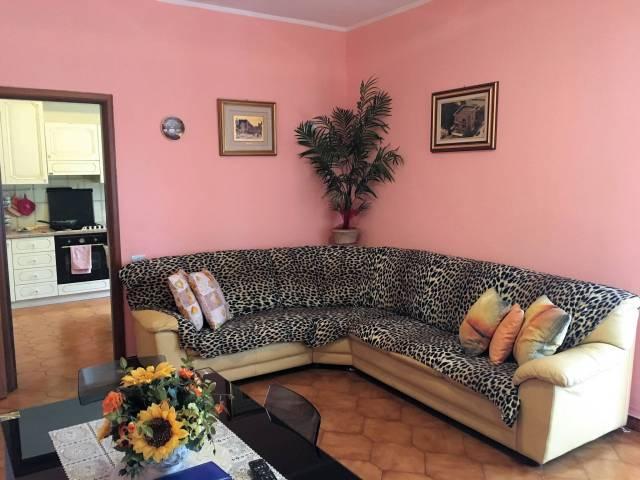 Casa Indipendente in buone condizioni in vendita Rif. 4209700