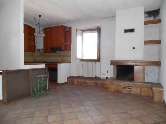 Appartamento in vendita vicolo Trento 9 Capriate San Gervasio