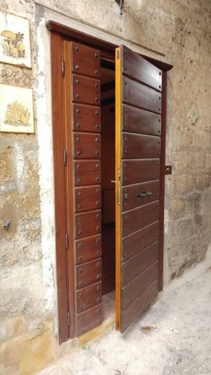 Appartamento in centro storico - Capranica, foto 7