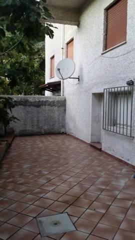 Appartamento Terme Luigiane