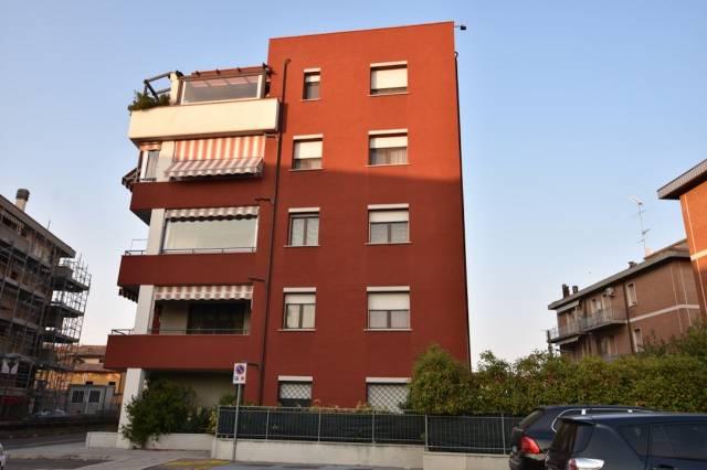 Appartamento, 82 Mq, Vendita - Argelato