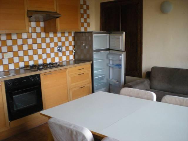 Appartamento in vendita via San Sebastiano 17 Lanzo Torinese