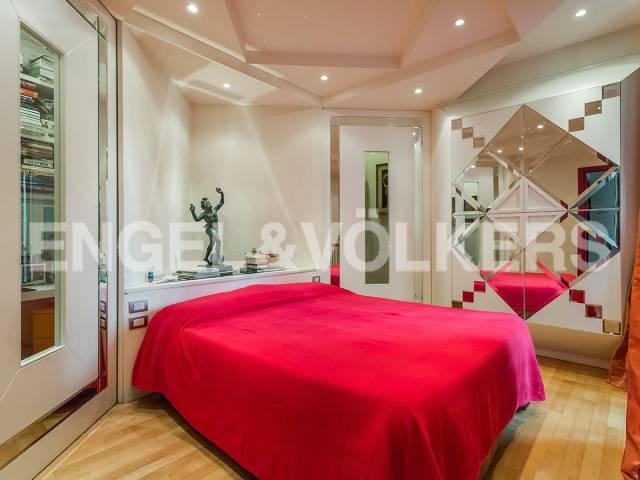 Appartamento in Vendita a Roma: 3 locali, 85 mq - Foto 6