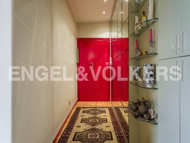 Appartamento in Vendita a Roma: 3 locali, 85 mq - Foto 7
