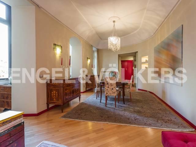 Appartamento in Vendita a Roma: 3 locali, 85 mq - Foto 8