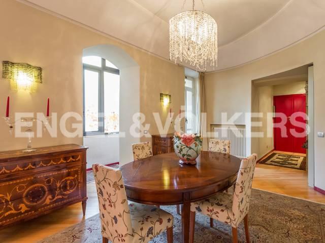 Appartamento in Vendita a Roma: 3 locali, 85 mq - Foto 9
