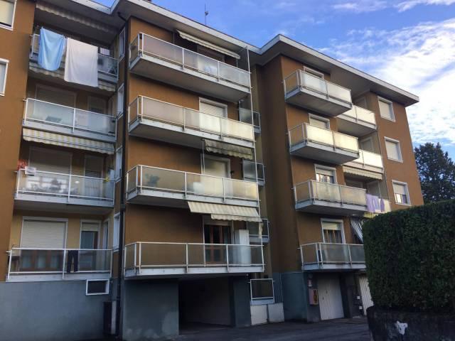 Appartamento in vendita Rif. 4218688
