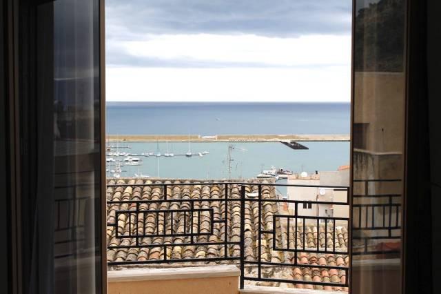 Appartamento 5 locali in vendita a Castellammare del Golfo (TP)