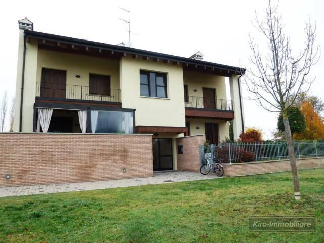 Appartamento, argelato, Vendita - San Giorgio Di Piano