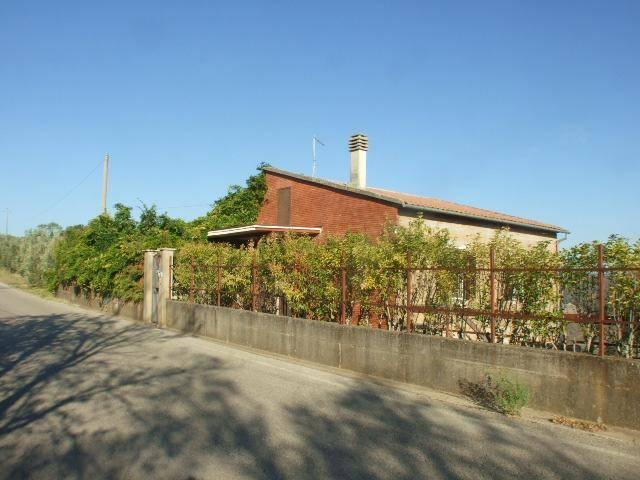 Villa in affitto a Calvi dell'Umbria in Località Passatore