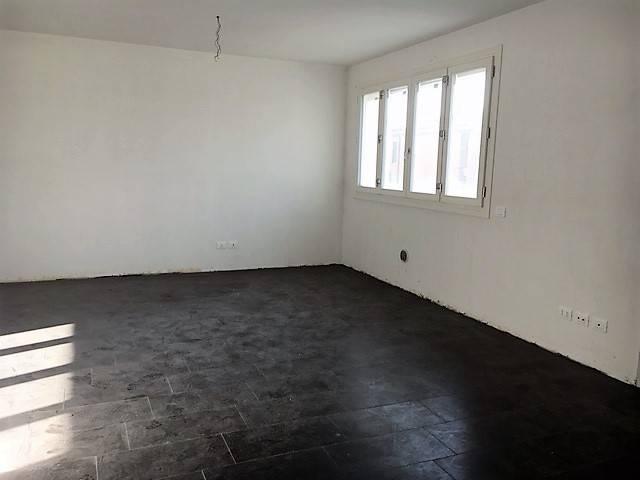 Appartamento in affitto Rif. 4214227