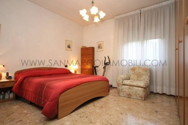 Appartamento quadrilocale in vendita a Lecco (LC)