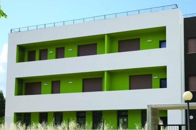 Appartamento in vendita Rif. 4549079