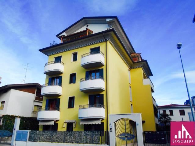 Appartamento quadrilocale in vendita a Pordenone (PN)