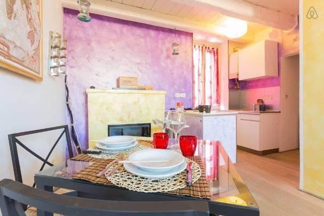 Casa indipendente in Vendita a Magione: 2 locali, 80 mq