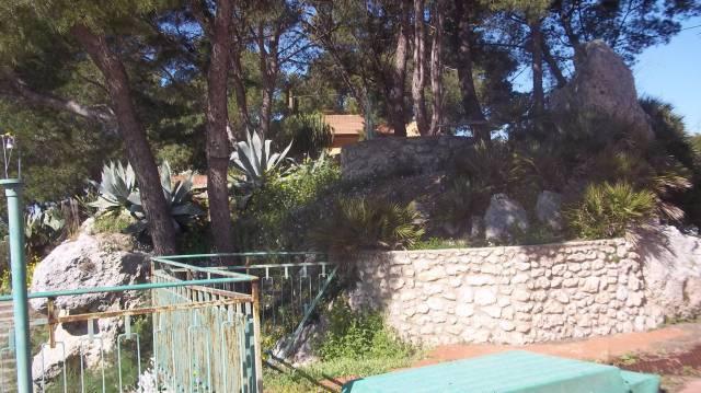 Villa 6 locali in vendita a Ravanusa (AG)