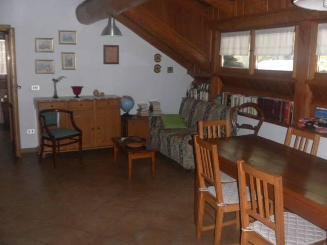 Rustico / Casale in ottime condizioni parzialmente arredato in vendita Rif. 4265296