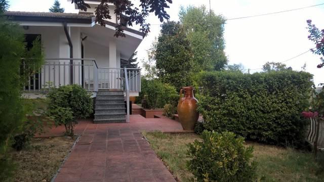 Foto 1 di Villa Antignano