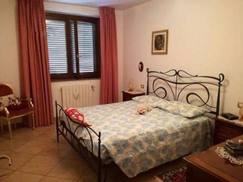 Villa Affiancata - Schiera LIVORNO vendita  COLLINE Torino Studio Immobiliare Martini