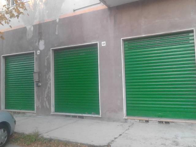 Casale Monferrato Locale uso commerciale Negozio/magazzino Rif. 4358446