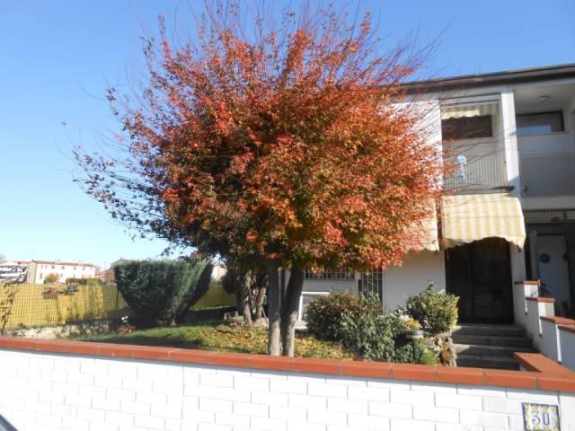 Villa a schiera 6 locali in vendita a Rovigo (RO)