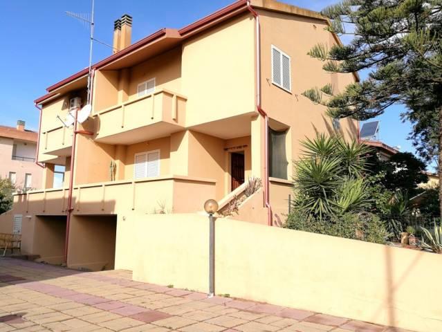 Villa 5 locali in vendita a Carbonia (CI)