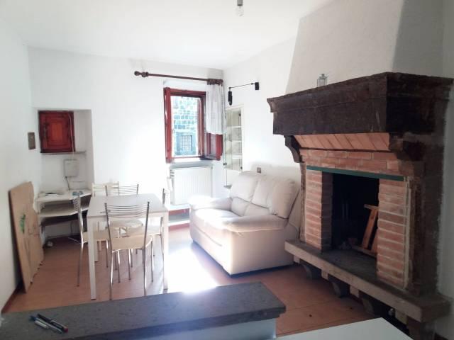 Appartamento quadrilocale in affitto a Viterbo (VT)