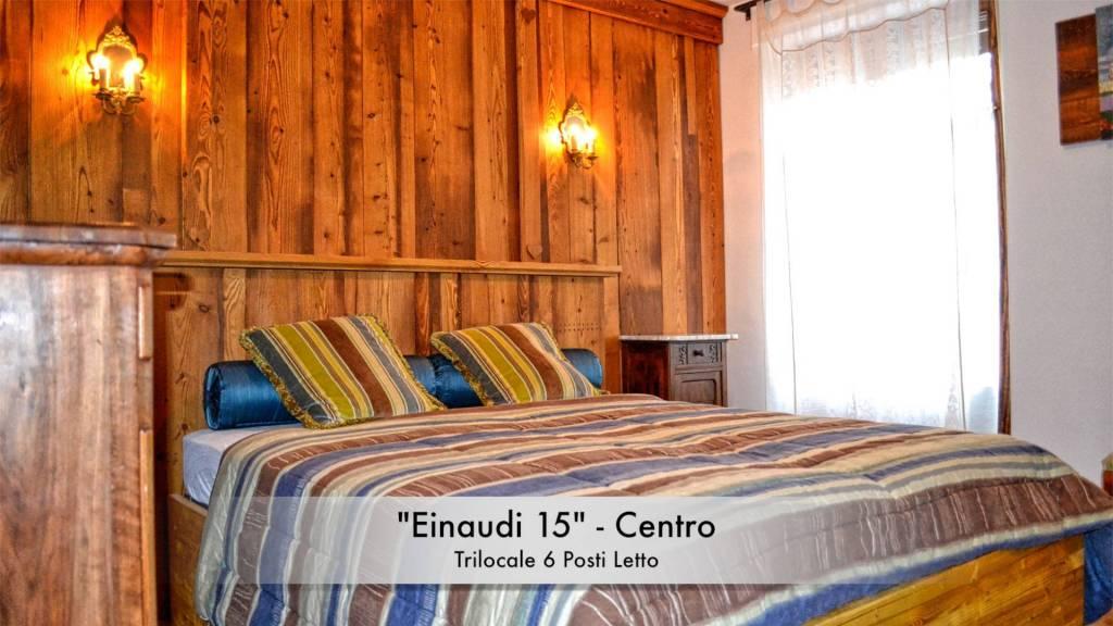 Appartamento in affitto a Bardonecchia, 4 locali, prezzo € 1.320   PortaleAgenzieImmobiliari.it