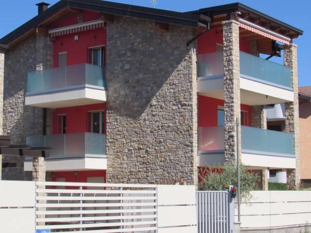 Appartamento in vendita a Senago, 2 locali, prezzo € 240.000 | CambioCasa.it