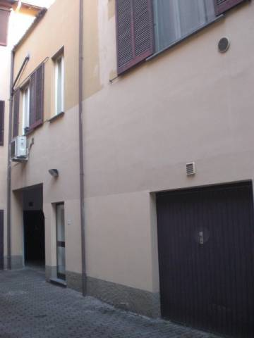 Ufficio / Studio in Vendita a Pavia