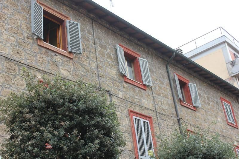 Appartamento in vendita a Chiusi, 4 locali, prezzo € 120.000   PortaleAgenzieImmobiliari.it