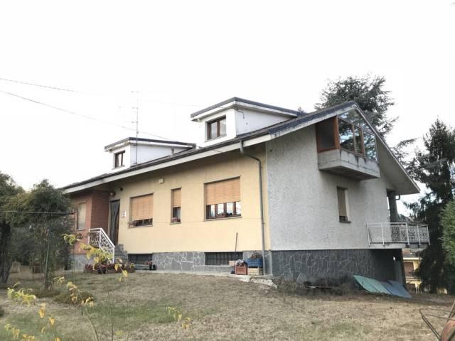 Foto 1 di Villa Sommariva Perno
