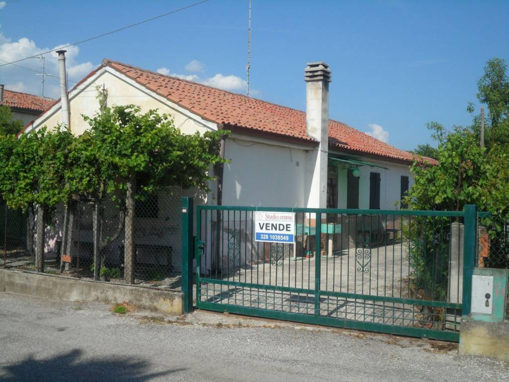 Villa in vendita Rif. 4287365