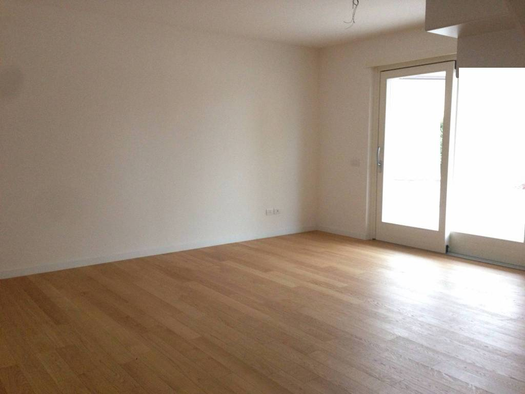 Appartamento in vendita Rif. 8859396