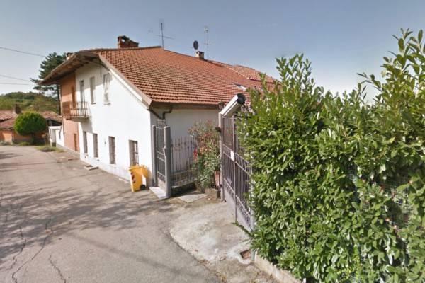 Villa in vendita a Cavagnolo, 6 locali, prezzo € 80.000 | Cambio Casa.it