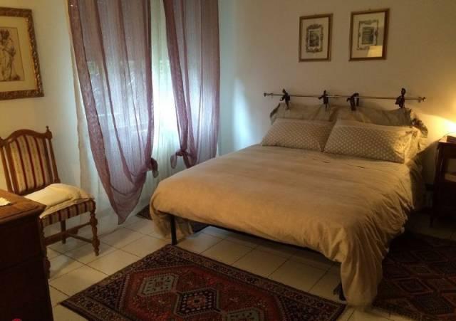 Appartamento in buone condizioni in affitto Rif. 4905280