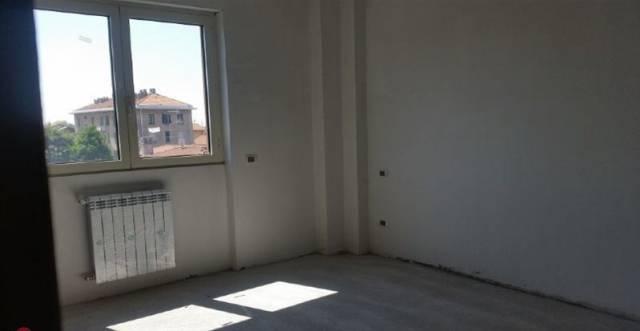 Appartamento bilocale in vendita a Busto Arsizio (VA)