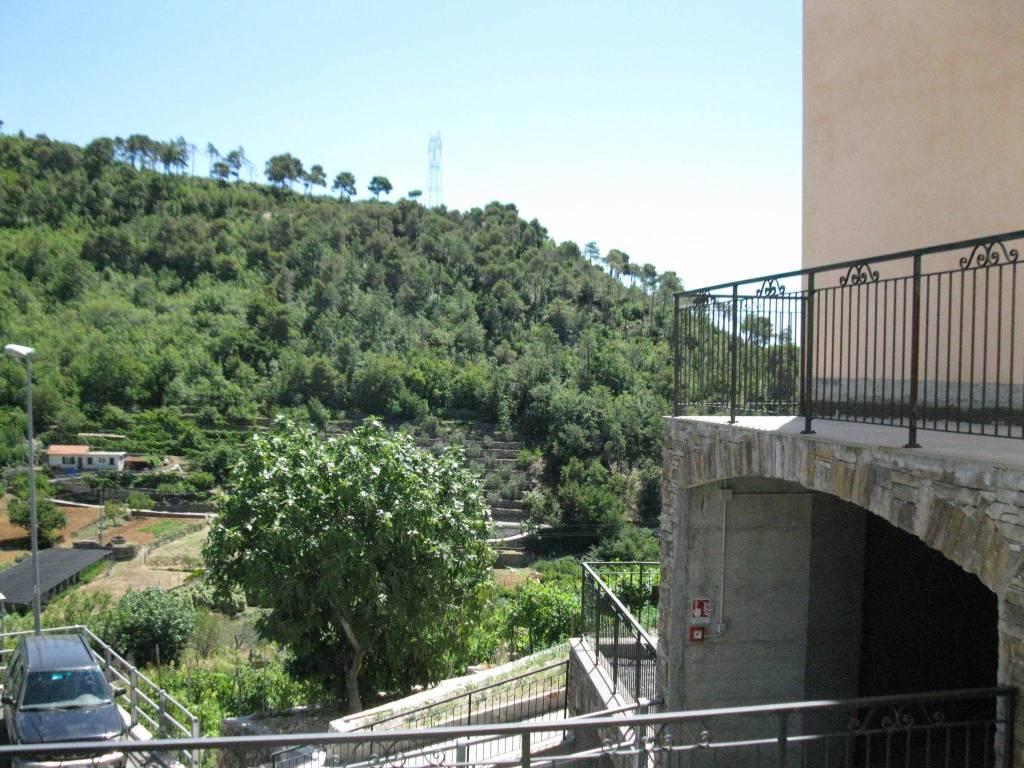 Foto 1 di Rustico / Casale via Poggio, Tovo San Giacomo