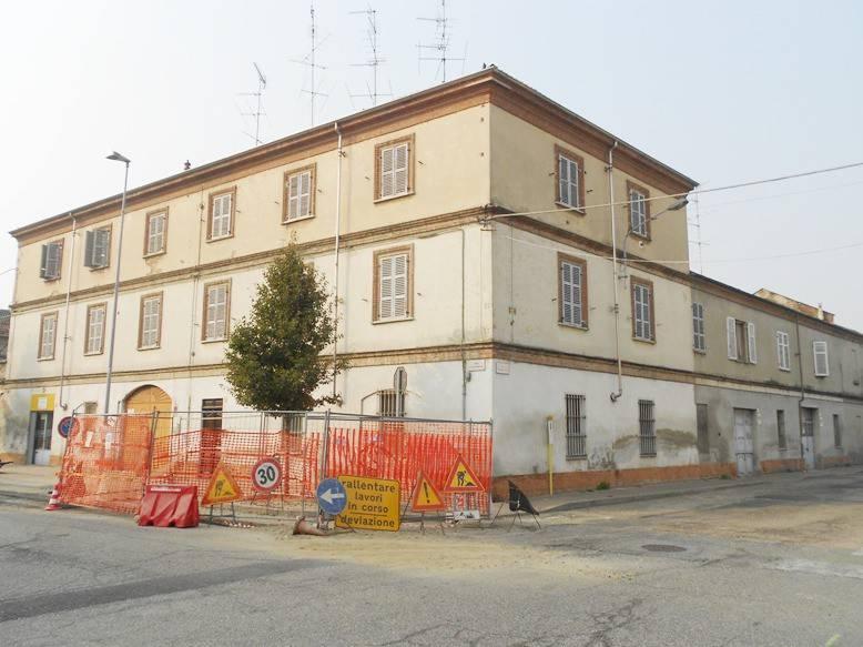 Rustico / Casale in vendita Rif. 8619705