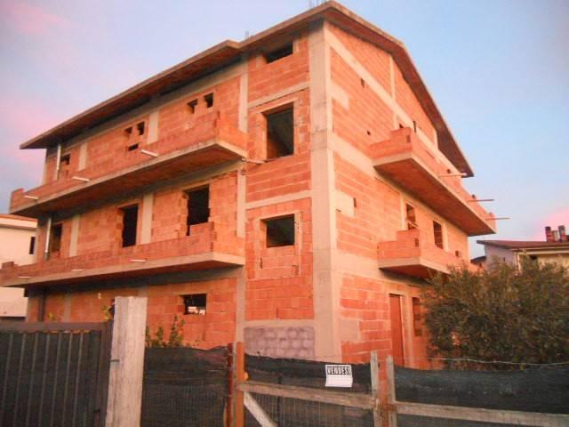 Stabile / Palazzo in vendita Rif. 4372327