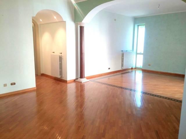 Appartamento 5 locali in vendita a Isernia (IS)