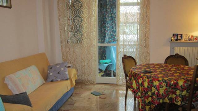 Appartamento 5 locali in vendita a Ferrara (FE)