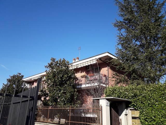 Appartamento in vendita a Volpiano, 4 locali, prezzo € 159.000 | CambioCasa.it