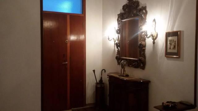 Appartamento 5 locali in vendita a Treviso (TV)