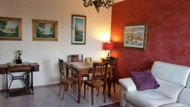 Appartamento 5 locali in vendita a Ortona (CH)